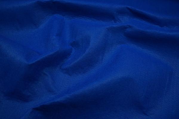 Filc w kolorze kobaltowym o grubości 1,5 mm