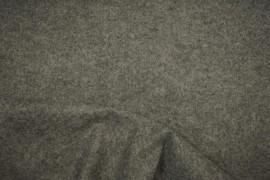 Filc w kolorze szarego melanżu o grubości 1,5 mm
