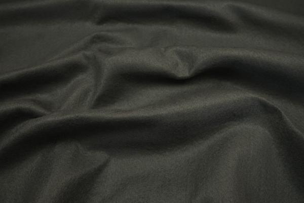 Filc w kolorze antracytowym o grubości 1,5 mm