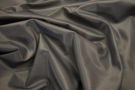 Tkanina ogrodowa wodoodporna w kolorze jasnopopielatym