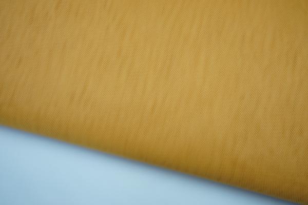 """Tiul w kolorze """"Gold"""""""