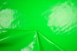 Latex w kolorze zielonym