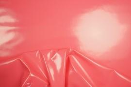 Latex w kolorze pastelowego różu