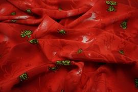 Tkanina sukienkowa