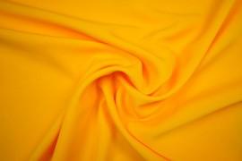 Stretch w kolorze żółtym