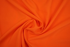 Stretch w kolorze pomarańczowym