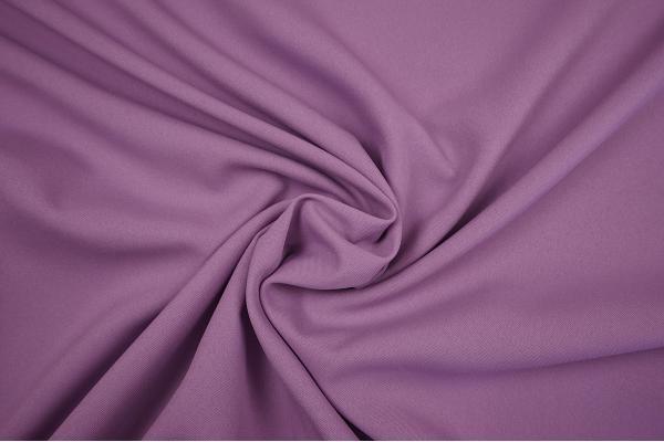 Stretch w kolorze liliowym