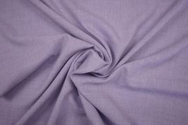 Stretch w kolorze pastelowego fioletu