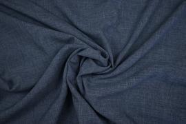 Stretch w kolorze niebieskim