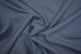 Stretch w kolorze ciemnego błękitu