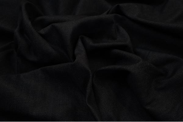 Jeans w kolorze ciemnoszarym