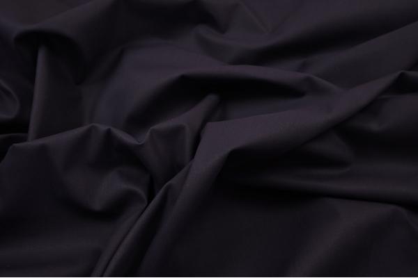 Jeans w kolorze ciemnofioletowym