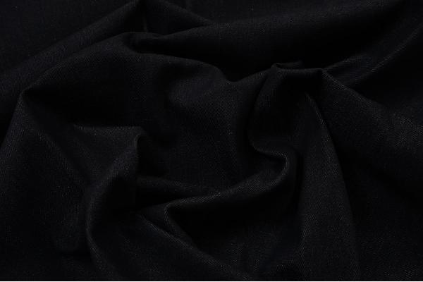 Jeans - kolor ciemnogranatowy