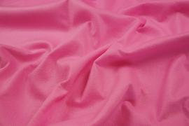 Filc w kolorze różowym - 1,5 mm
