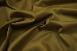 Tkanina kamuflażowa w kolorze musztardowym