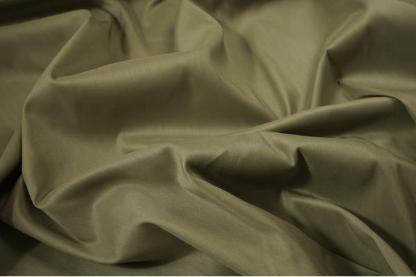 Tkanina kamuflażowa w kolorze jasnego khaki