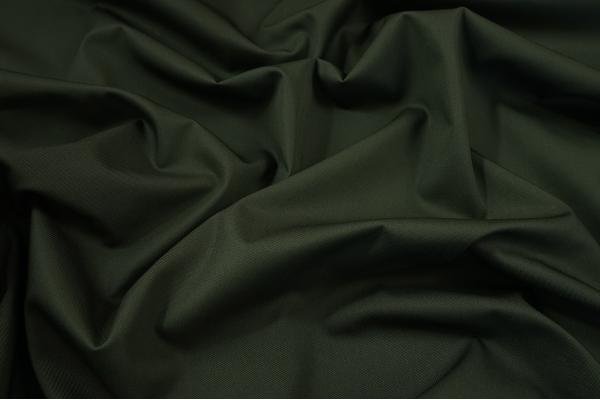 Tkanina kamuflażowa w kolorze khaki