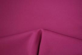 Flausz w kolorze biskupim