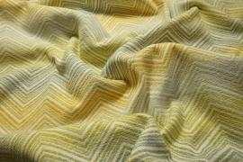 Tkanina tapicerska w jodełkę