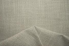 Tkanina tapicerska w kolorze jasnoszarym