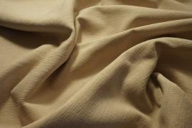 Tkanina tapicerska w kolorze beżowym