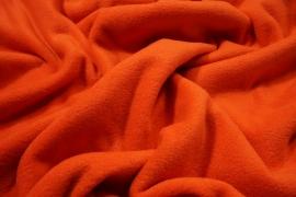 Polar w kolorze pomarańczowym