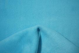 Polar w kolorze turkusowym