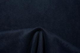 Polar w kolorze ciemnogranatowym