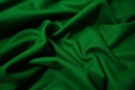 Wełna w kolorze zielonym