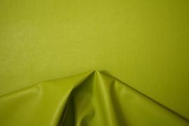 Ekoskóra w kolorze jasnooliwkowym