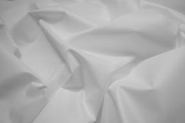 Ortalion w kolorze białym