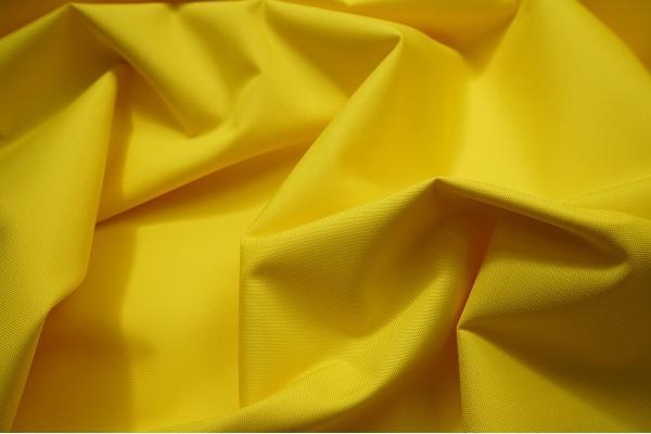 Ortalion w kolorze cytrynowym