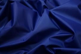 Ortalion w kolorze chabrowym