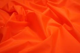 Ortalion w kolorze pomarańczowym