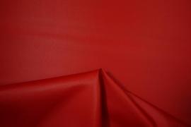 Ortalion w kolorze czerwonym