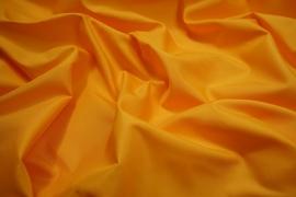 Ortalion w kolorze żółtym