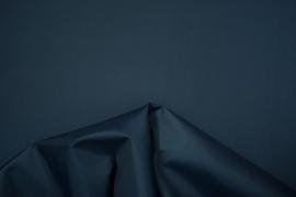 Ortalion w kolorze ciemnego petrolu