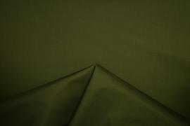 Ortalion w kolorze oliwkowym