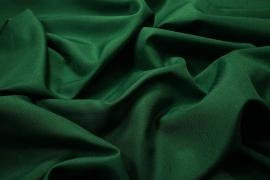 Tkania obrusowa w kolorze zielonym