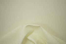 Tkania obrusowa w kolorze ecru