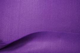 Filc w kolorze fioletowym - grubość 3 mm