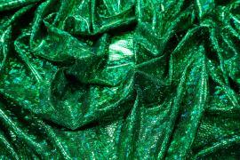Lama - kolor zielony