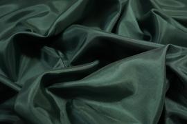 Podszewka wiskozowa w kolorze szarozielonym