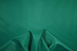 Podszewka wiskozowa - morska zieleń