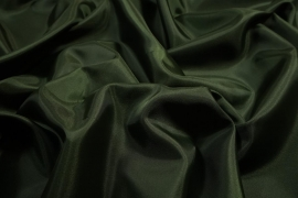 Podszewka wiskozowa w kolorze khaki