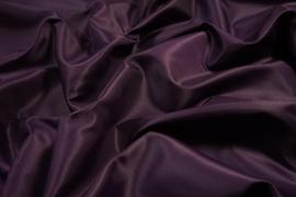 Podszewka wiskozowa w kolorze fioletowym