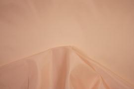 Podszewka wiskozowa w kolorze beżowym
