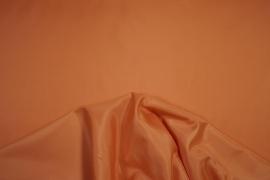 Podszewka wiskozowa - kolor brzoskwiniowy