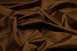 Podszewka wiskozowa w kolorze ciemnozłotym