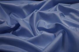 Podszewka w kolorze błękitnym